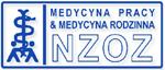 Medycyna Pracy & Medycyna Rodzinna - Kielce